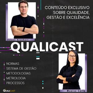 qualicast - capa trailer site